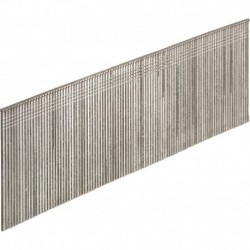 Senco Ay-Brads 1,2X38mm Verz (5000)