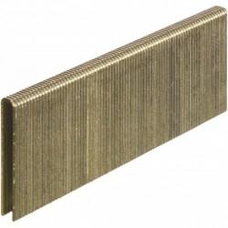 Senco L-Niet 25mm Verz (5000)