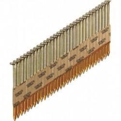 Senco Stripspijker 2,8x65mm...