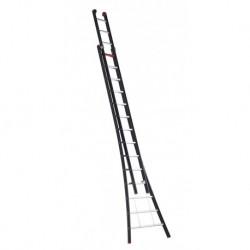 Altrex Ladder Nevada...