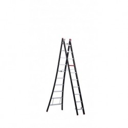 Altrex Ref Ladder Nevada Nzr2052 2X10 Zw