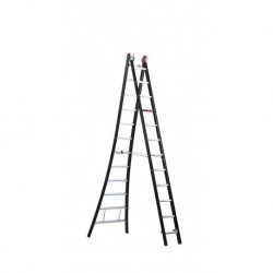 Altrex Ref Ladder Nevada Nzr2063 2X12 Zw
