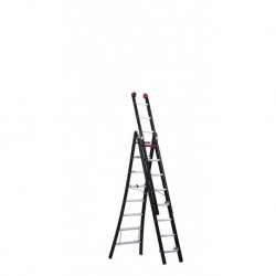 Altrex Ref Ladder Nevada Nzr3058 3X8 Zw
