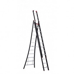 Altrex Ref Ladder Nevada Nzr3083 3X12 Zw