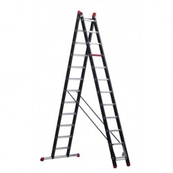 Altrex Ref Ladder Mounter Zr2060 2X12 Zw