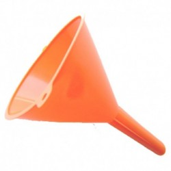 Pressol Trechter 02364 120mm Pe Oranje