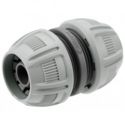 Gardena Reparateur 8232 13-15mm 1/2-5/8