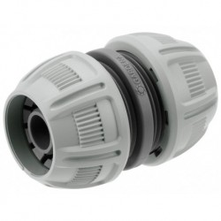 Gardena Reparateur 8232 13-15mm 1/2-5/8B