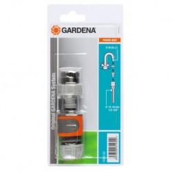 Gardena Aansluitset 8285 Blister