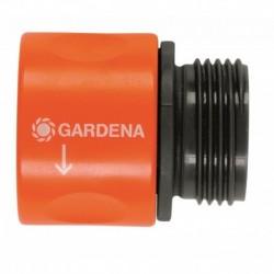 Gardena Slangstuk 917 3/4 V...