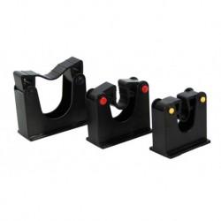 Toolflex Steelklem 20-30mm...
