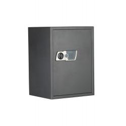 Privékluis Protector Premium 610 E