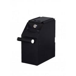 Kassakluis Cashbox CB Basic