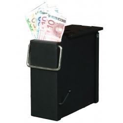 Cashbox Kassakluis