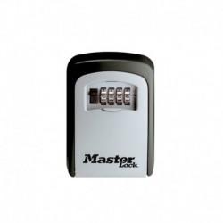 Masterlock Code Sleutelsafe 5401Eurd 5Sl