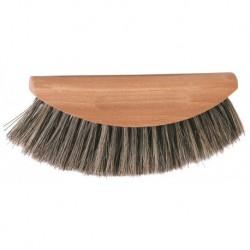 Schildersstoffer Halve Maan 251113 Haar