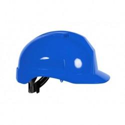 4Tecx Helm Pe 6-Punts Blauw