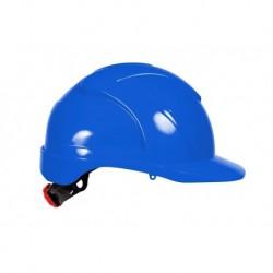 4Tecx Helm Abs 6-Punts...