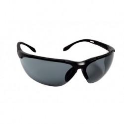 4Tecx Veiligheidsbril Smoke Verstelbaar
