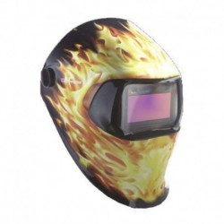3M Lashelm Blaze...