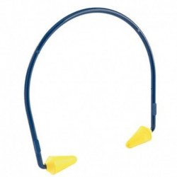 Ear Caboflex Oorplug 21Db M...