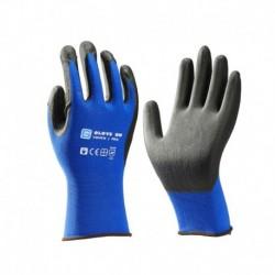 Glove On Werkhandschoen...