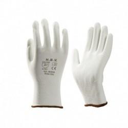 HBV Handschoen Palmfit...