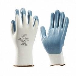 Handschoen Palmfit 80600...