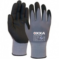 Oxxa Werkhandschoen...