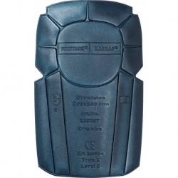 Fristads Kniebeschermer Kp9395 20mm Navy