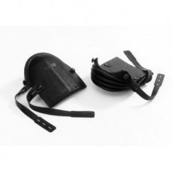Kniebeschermer 401022-13V Harm Lang