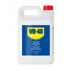 Wd-40 Universeel...