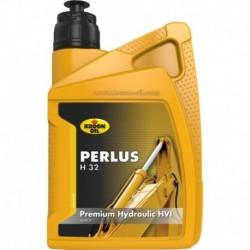 Kroon Hydraulische Olie Perlus H32 1L