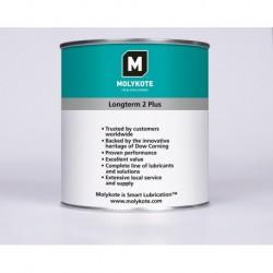 Molykote Longterm-2-Plus...