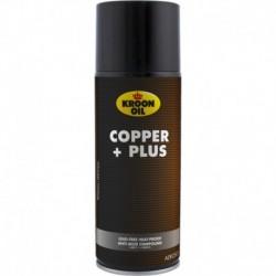 Kroon Kopervet Copper+Plus...