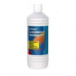 B-Clean Verfreiniger/Ontvetter 1L