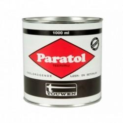 Paratol Ijzer- En Betonlak 3080602 1L