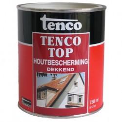 Tencotop Beits 750Ml...