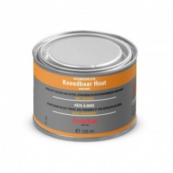 Frencken Kneedb Hout Cl 125Ml Meranti Bus