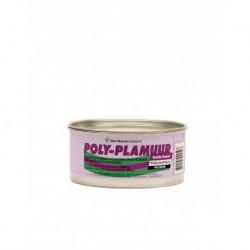 Zwaluw Polyplamuur 2Comp 2Kg (1950G+50)