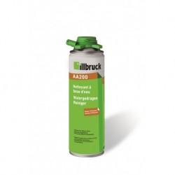 Illbruck Waterged Reiniger Aa200 500Ml