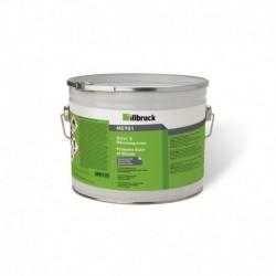 Tremco Me901 Butyl/Bitumenprimer Dun 5L