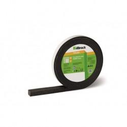 Masterseal-N 40/2 12.5 Mtr Rol - Tp605