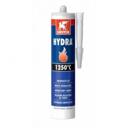 Cfs Hydra Kit 310Ml Vuurvast Koker