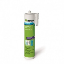 Illbruck Perfect Tack Sp350 Zwart 310Ml