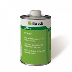 Illbruck Primer At140 500Ml