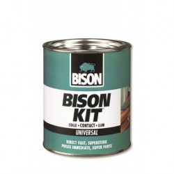 Bison Kit 1301120 250Ml Bus