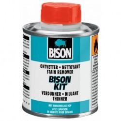 Bison Verdunner/Ontvetter 1310025 250Ml