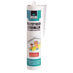 Bison Styrabond 1345050 310Ml Koker