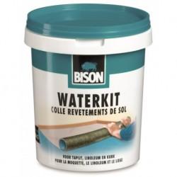 Bison Waterkit 1350101 1Kg